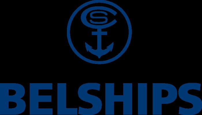 Belships Logo