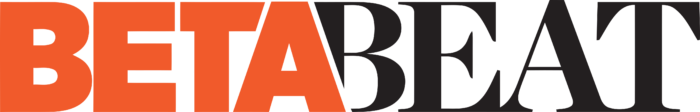 Betabeat Logo full