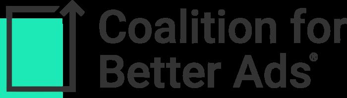 Betterads Logo