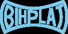 Bihplat Logo