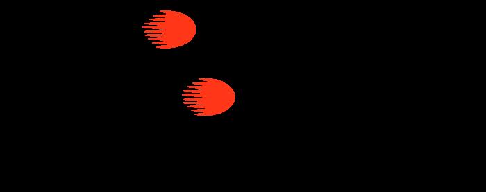 Bijlard Logo