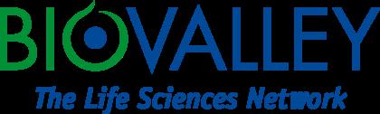 Biovalley Logo