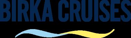 Birka Cruises Logo
