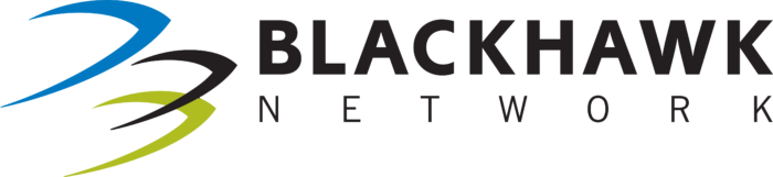 Blackhawk Network Holdings Logo
