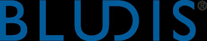 Bludis Logo