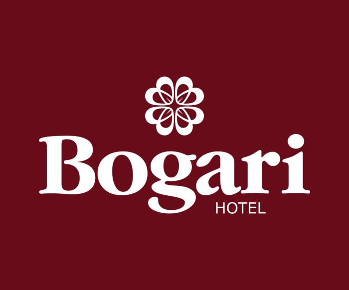 Bogari Hotel Logo