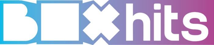 Box Hits Logo