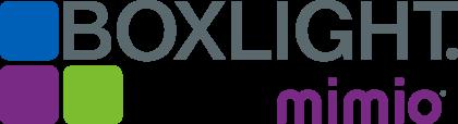 Boxlight Logo