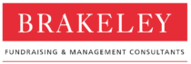 Brakeley Logo