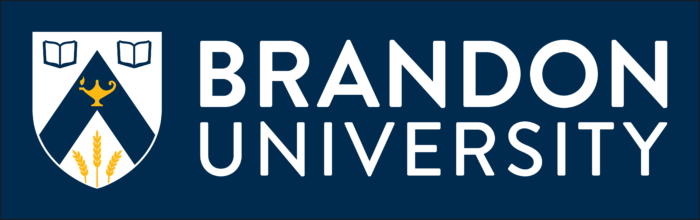 Brandon University Logo