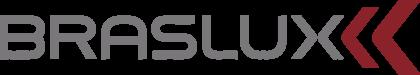 Braslux Logo