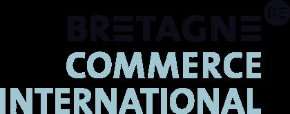Bretagne Logo
