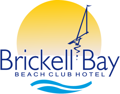 Brickell Bay Beach Club & Spa Logo