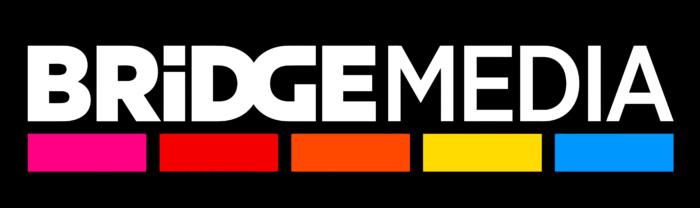 Bridge Media Logo full