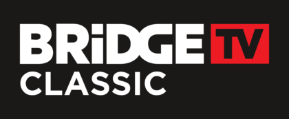 Bridge TV Classic Logo