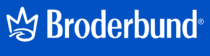 Broderbund Software Logo