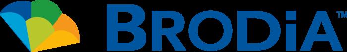 Brodia Logo