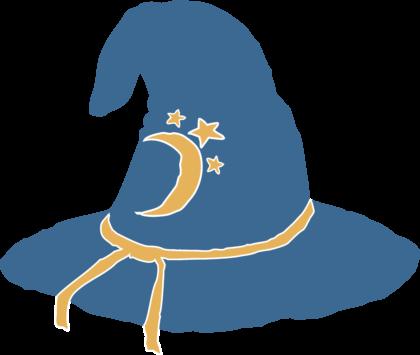 Browserify Logo