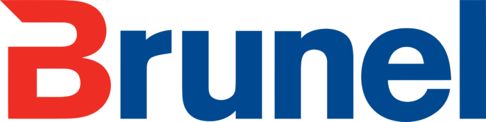 Brunel International Logo