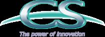 CS Communication & Systèmes Logo