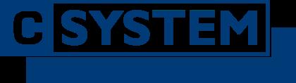 C System CZ Logo