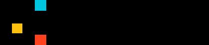 Calero Logo