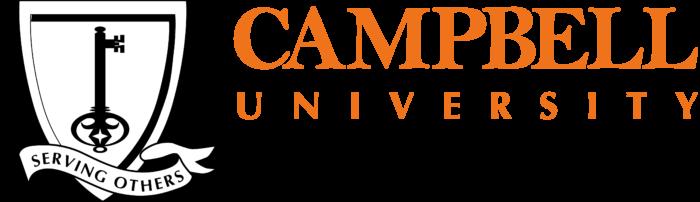 Campbell University School of Education Logo