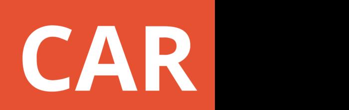 Car.Ru Logo