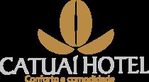 Catuai Hotel Logo