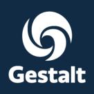Centro de Estudios Gestalt Logo