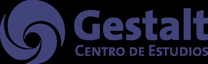 Centro de Estudios Gestalt Logo old