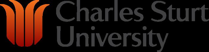 Charles Sturt University Logo old