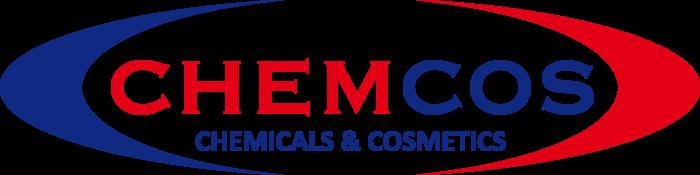 Chemcos Logo
