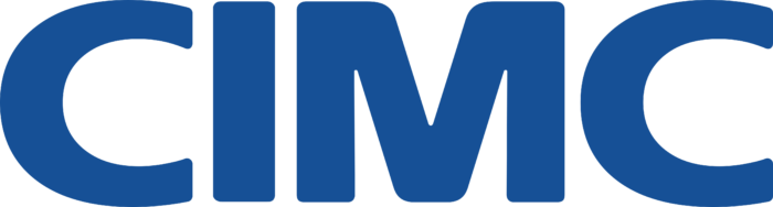 China International Marine Containers Logo