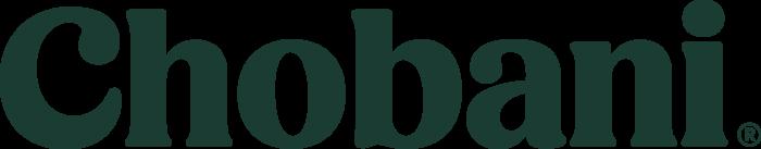 Chobani LLC Logo