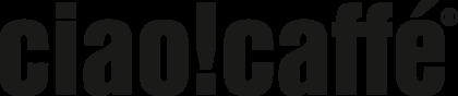 Ciao Caffe Logo
