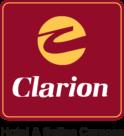Clarion Hotel & Suites Curacao Logo