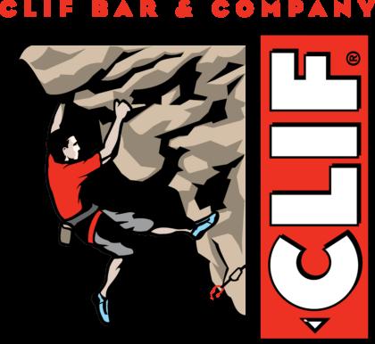 Clif Bar Logo full