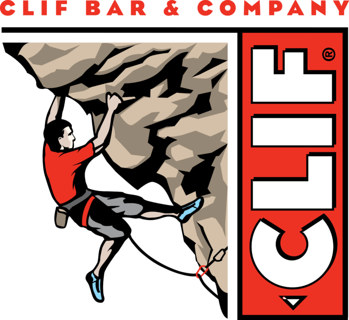 Clif Bar Logo full