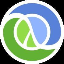 Clojure Logo