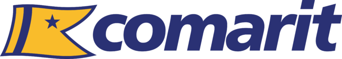 Comarit Logo