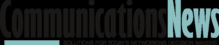 Communication News Logo
