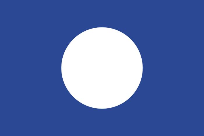 Compañía Transatlántica Española Logo