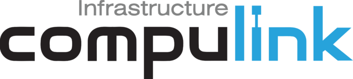 Compulink Logo