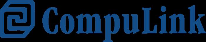 Compulink Logo old