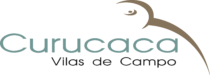 Condomínio Curucaca Vilas De Campo Logo
