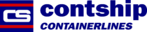 Contship Containerlines Logo