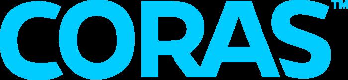 Coras Logo
