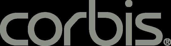 Corbis Corporation Logo
