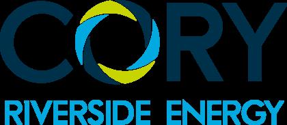 Cory Environmental Logo